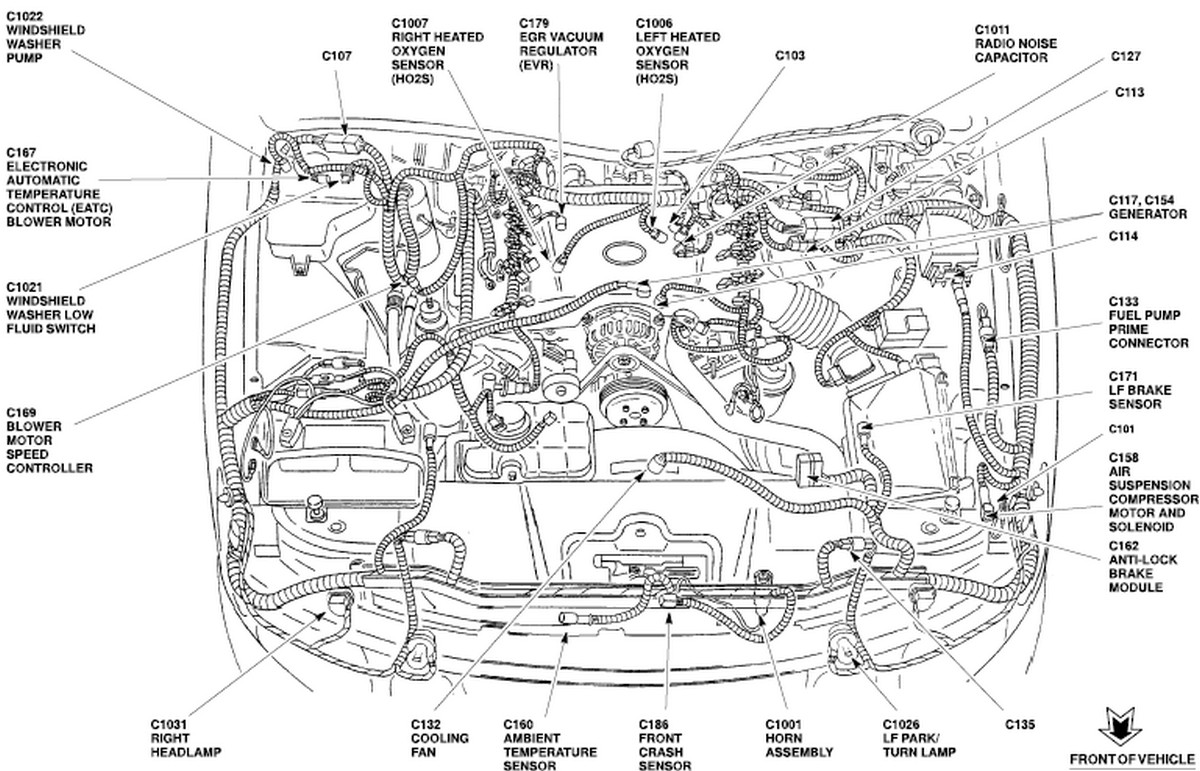 s10 wiring diagram for gauges  s10  free engine image for