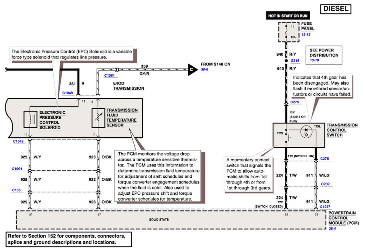 Transmission Wiring Diagram On Nissan Almera Horn Wiring Diagram