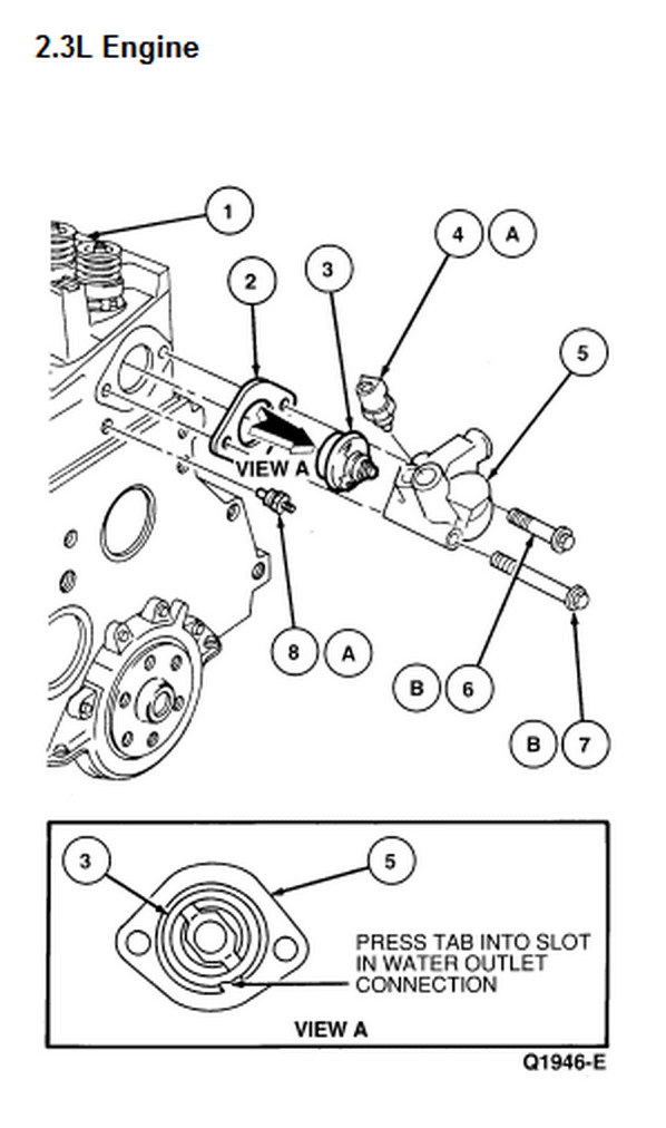 need wiring diagram for ford explorer fuel pump solved