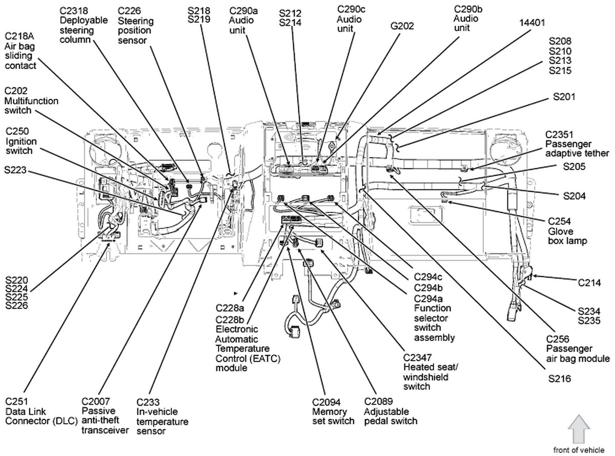 1948 ford f1 panel wiring diagram  ford  auto wiring diagram