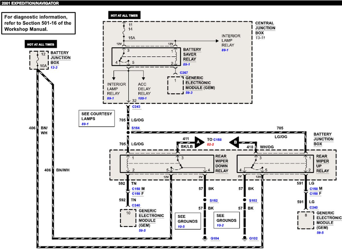 ansi wiring diagram ansi wiring diagrams ansi wiring diagram ansi wiring diagrams car