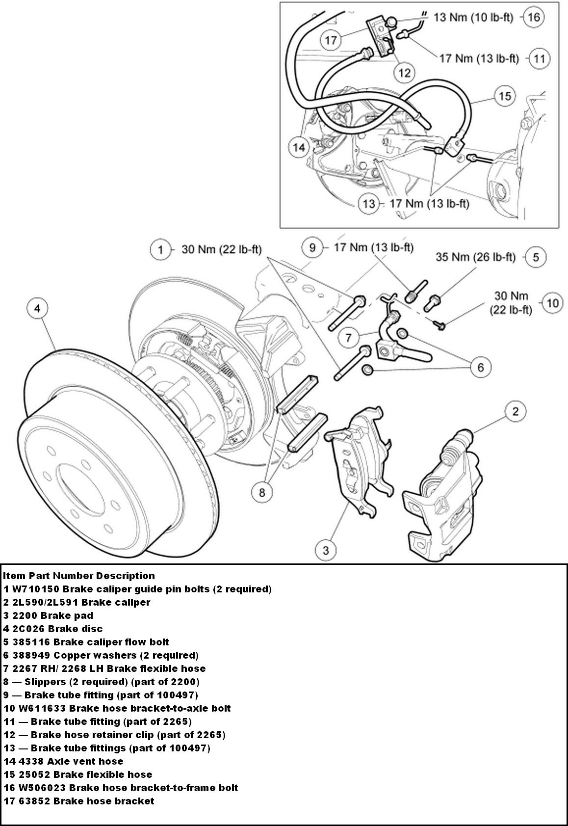 honda 420 engine diagram