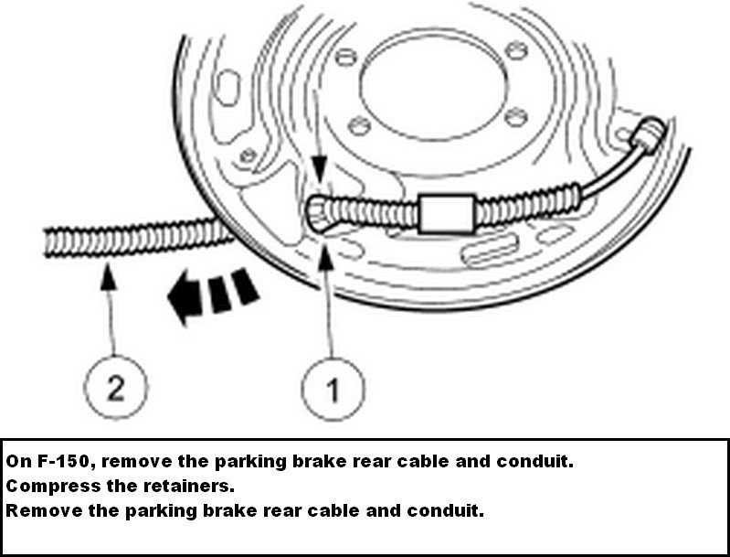 1997 Toyota T100 Wiring Diagram on 2000 Toyota Camry Tail Light Relay Location