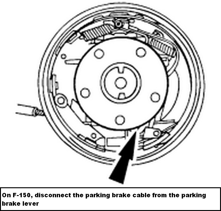 96 Ford Bronco Wire Harness also Mustang 3 8l Engine Diagram additionally 89 Mustang Wiring Harness moreover 1988 F250 Glow Plug Relay Wiring Diagram likewise Ford 6 0l Powerstroke Sensor Locations. on 1322838 c o hcv what is it