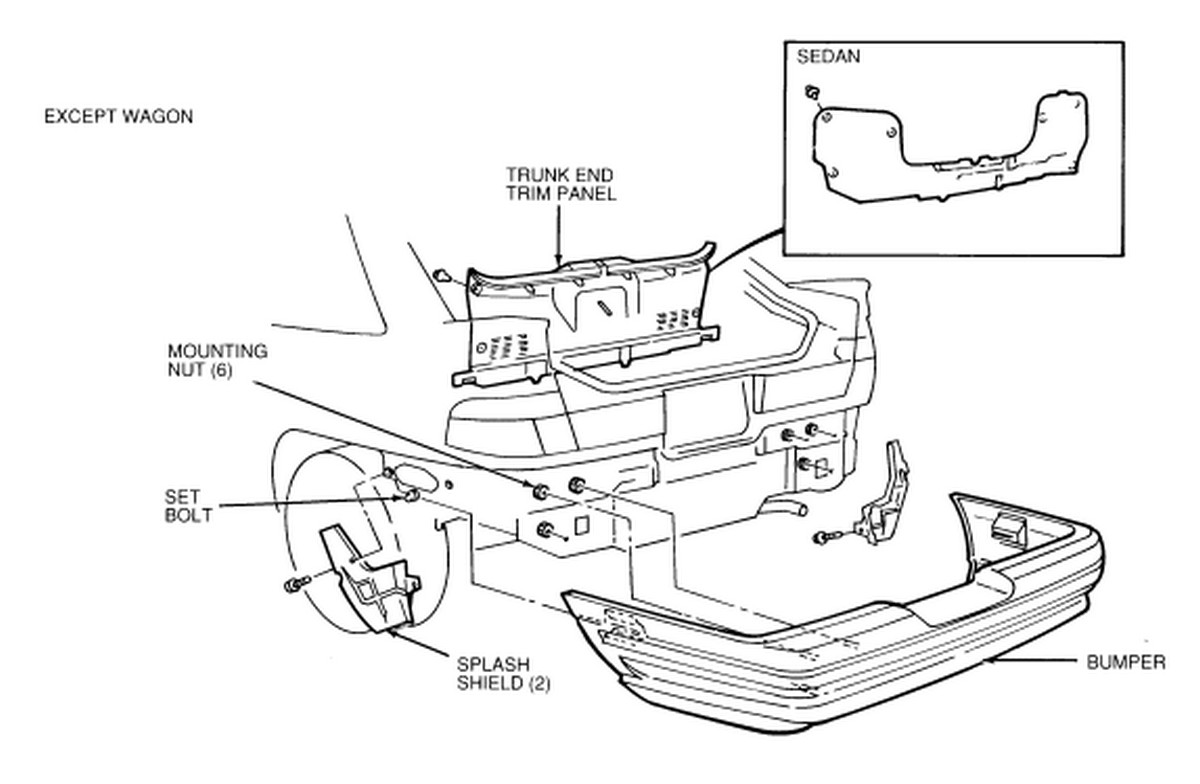 T17162803 Torque settings mazda g6 head together with 2001 Ford Ranger Ac Wiring Diagram further Universal Wiper Delay Switch Wiring Diagram in addition 2000 Ford Ranger Transmission Diagram further Mondeo Schaltplan. on ford ranger fly diagram
