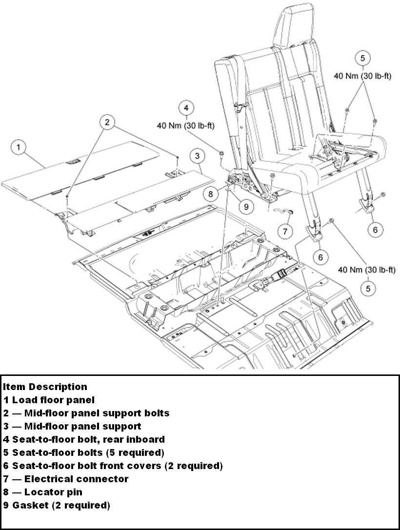 ford expedition heating system diagram  ford  free engine