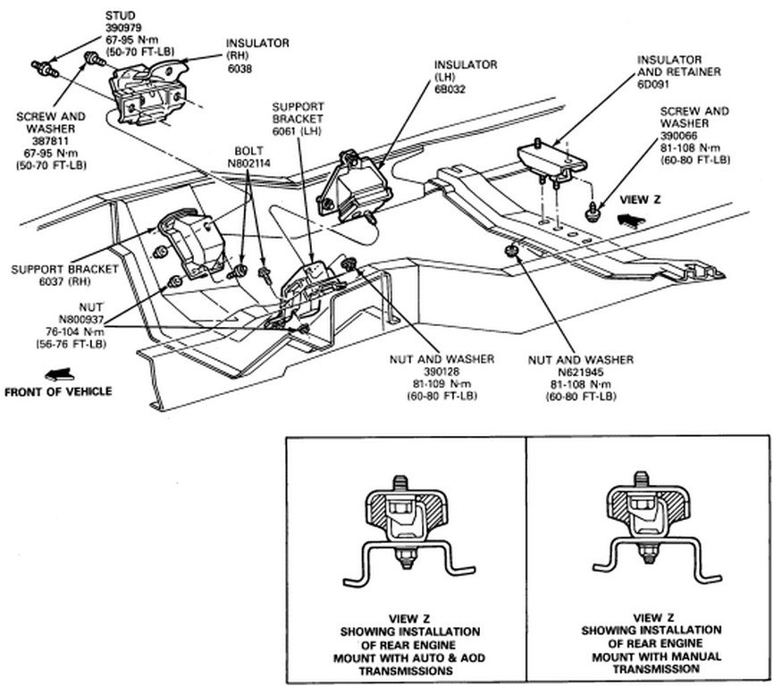 Zx2 Wiring Diagram Manual Original Further Ford Additionally 2001