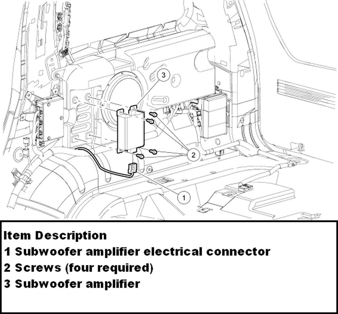 wiring diagram for 2003 lincoln aviator wiring discover your 2tnta anyone tell lifier 2003 lincoln polaris sportsman 500 wiring diagram