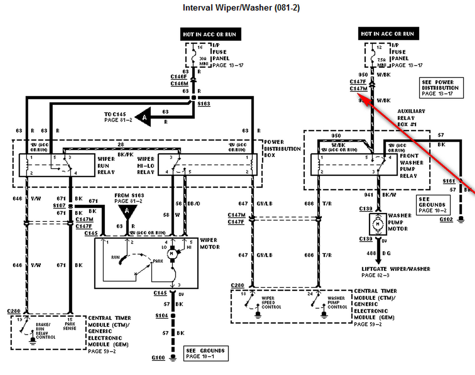 2010 03 01_180953_98_Explorer_wipere_wiring_diagram gem car e825 wiring diagram gem electrical wiring diagram wiring gem e2 wiring diagram at crackthecode.co