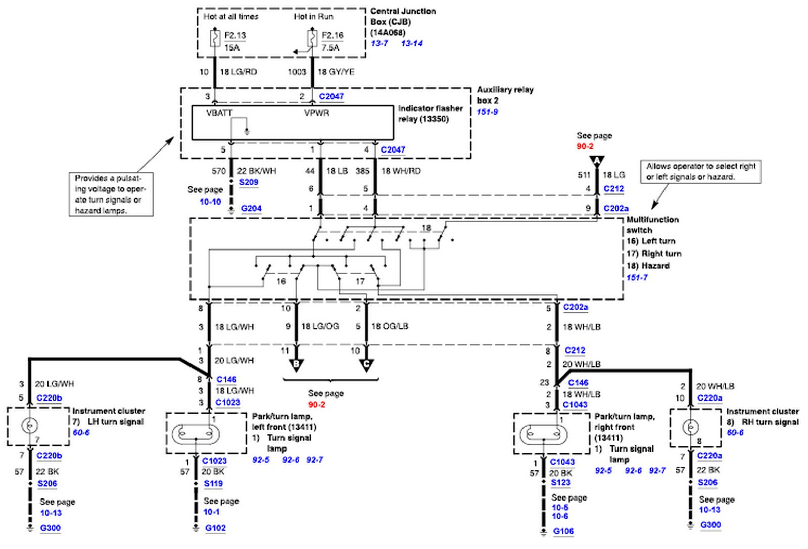wiring diagram for an 04 pontiac grand am the wiring diagram 2003 pontiac grand am wiring diagram at 92 Grand Am Wiring Harness