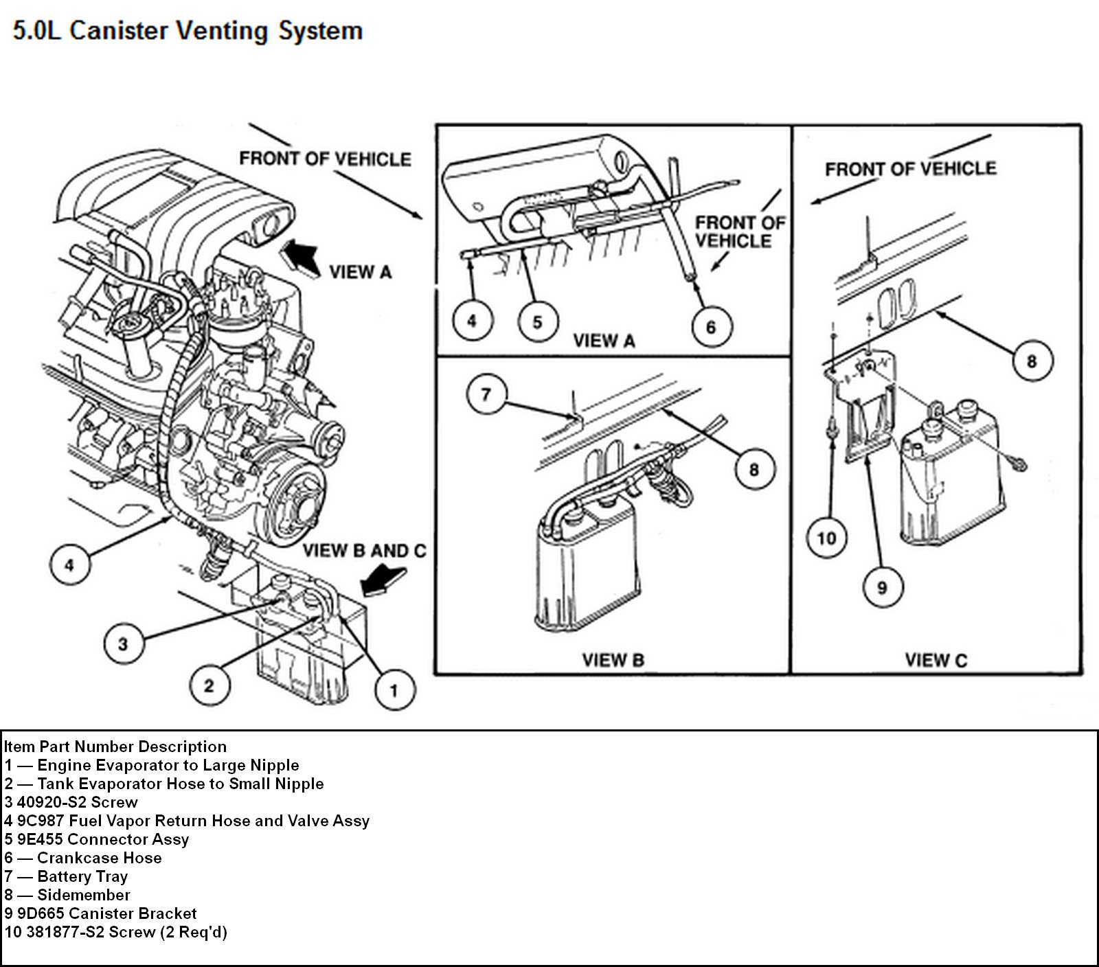 2010 03 05_034838_87 93_Mustang_5.0_EVAP diagrams 1213973 1990 mustang wiring diagram mustang faq wiring 93 mustang wiring diagram at mifinder.co