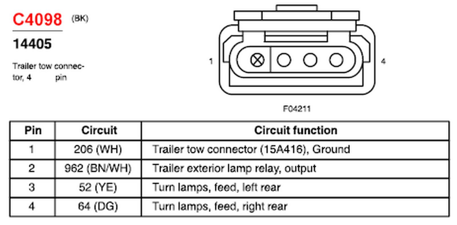 2004 nissan frontier fuse box diagram 2004 nissan frontier alternator  wiring nissan frontier fuse nissan frontier