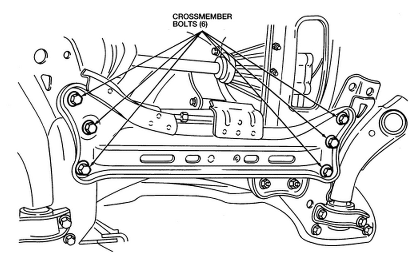Mx 420 Service Manual Auto Electrical Wiring Diagram Craftsman Electric 3 In 1 Lawn Mower Schematics Model 900370510 How To Replace 2001 1994 Ford Probe
