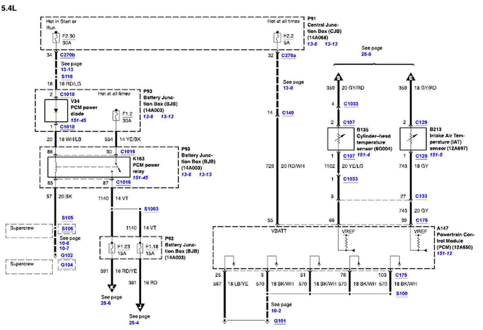 f way wiring diagram wiring diagrams 2010 03 16 215630 02 f 150 iat wiring diagram 5 4 f way wiring diagram