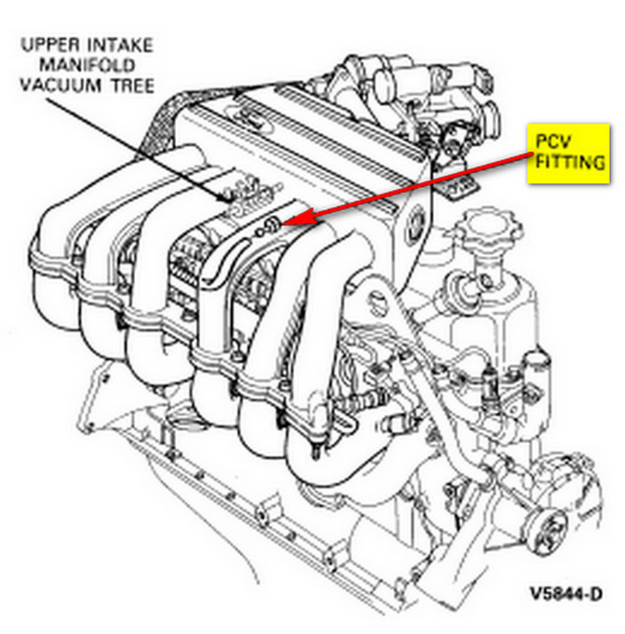 volvo cooling fan relay wiring diagram  volvo  free engine