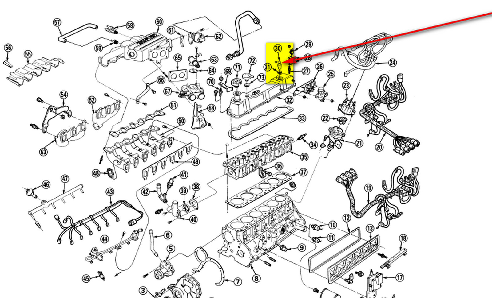 camaro 3800 series 2 engine diagram  camaro  get free