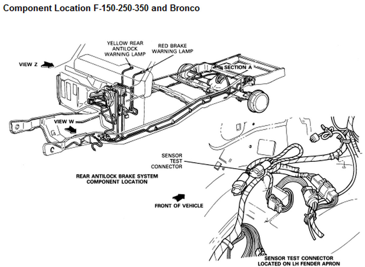 99 ford expedition heater hose diagram  99  free engine