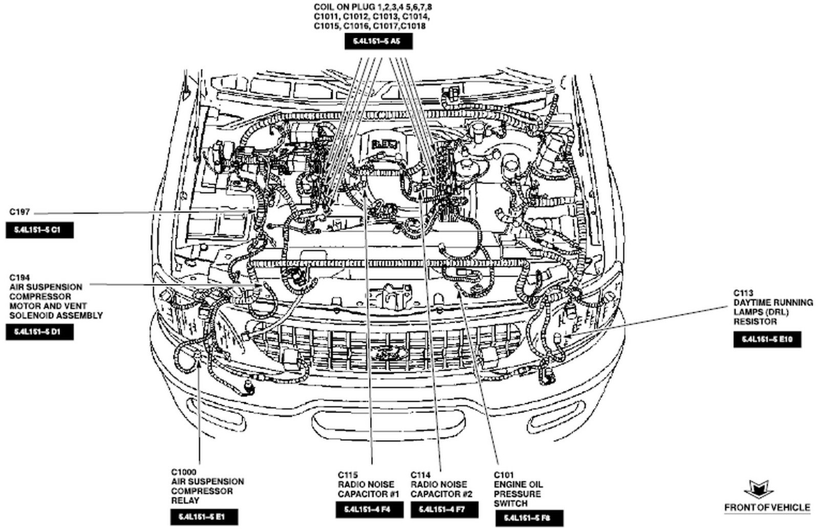 1999 volvo v70 ac wiring diagram with Navigator Strut Diagram on ElectricalCircuitsRelays together with 1998 Volvo S70 Glt Engine Diagram in addition Volvo 960 Egr Valve Location additionally S70 Engine Diagram moreover Navigator Strut Diagram.