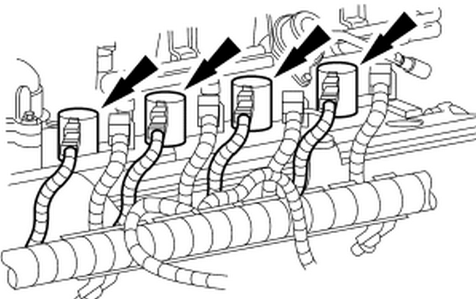 2001 ford 5 4l engine diagram  2001  free engine image for