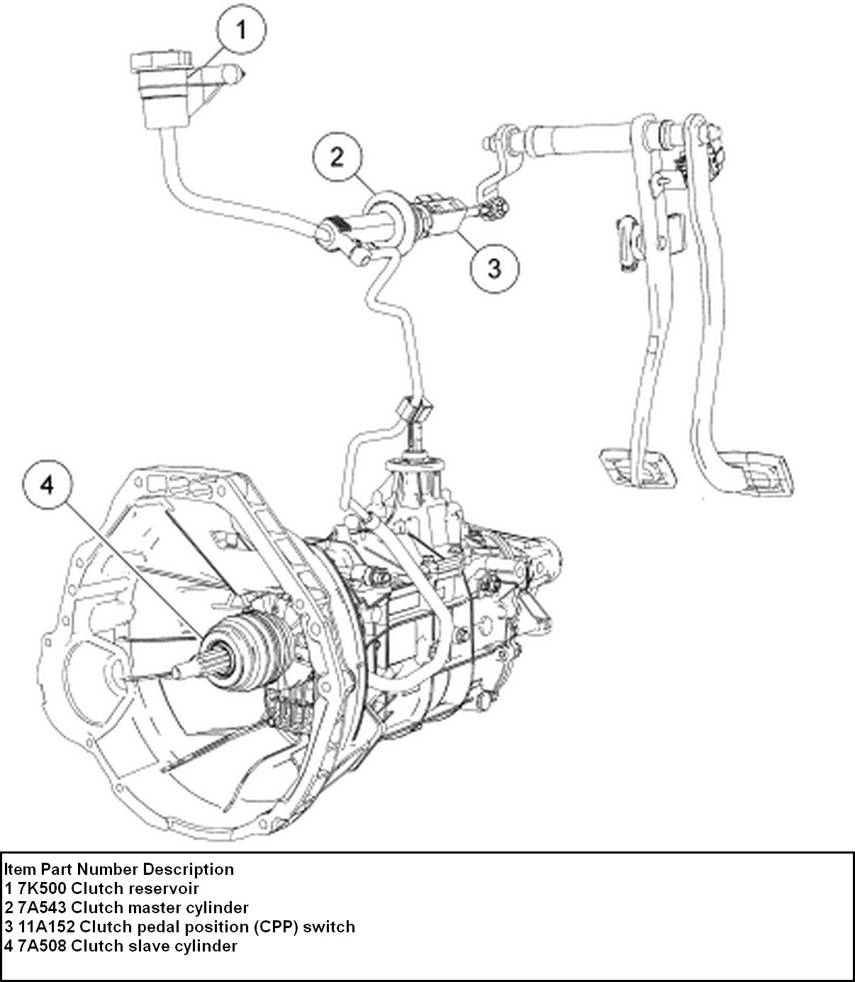 Coleman Lantern Schematic together with Electrical Wiring Embly likewise Ford Headlight Embly Diagram moreover 1964 C10 Truck Parts likewise 66 Mustang Turn Signal Wiring Diagram. on wiring harness embly
