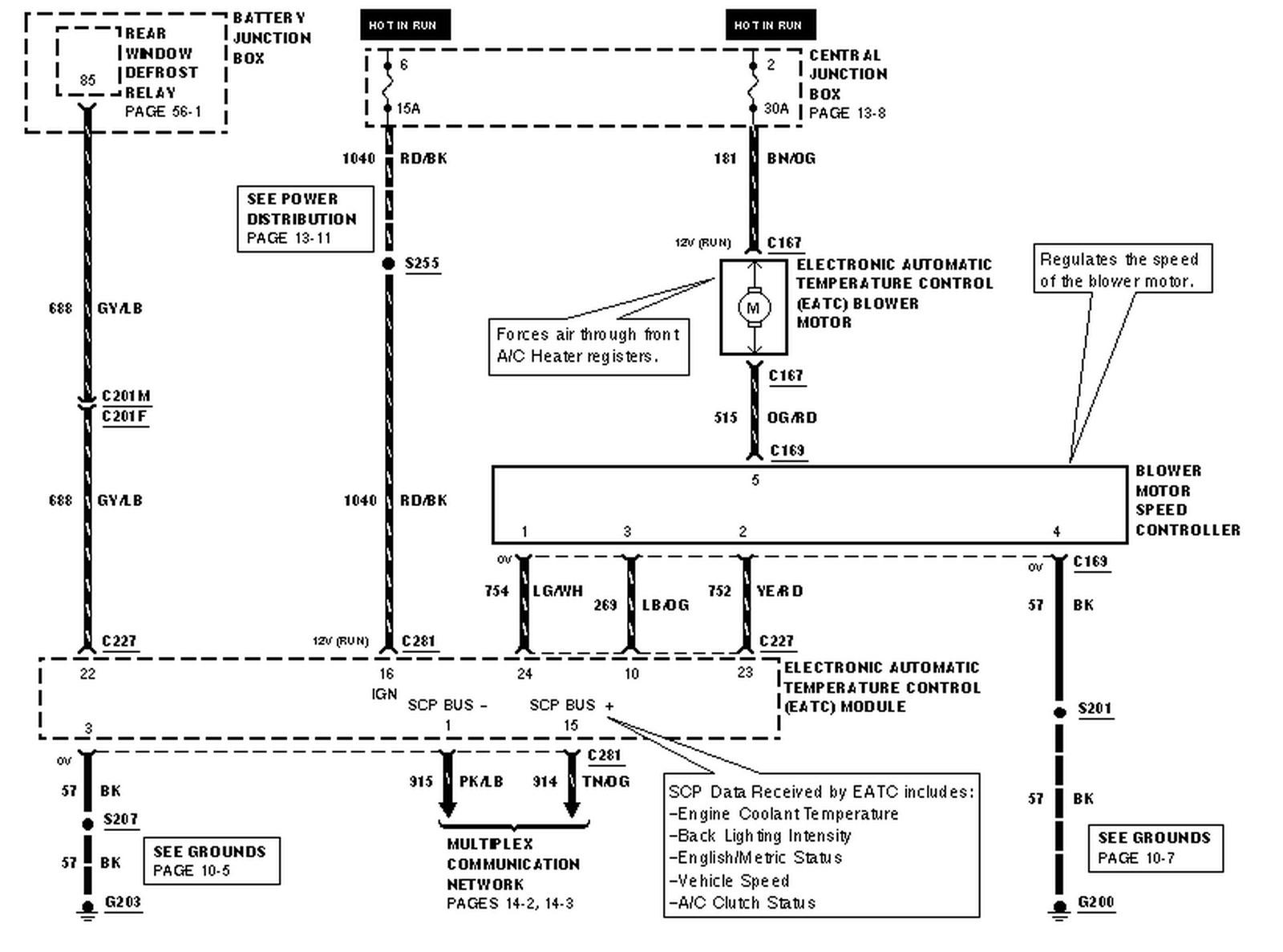 similiar automotive blower motor wiring diagram keywords blower motor wiring diagram for lincoln town car wiring engine