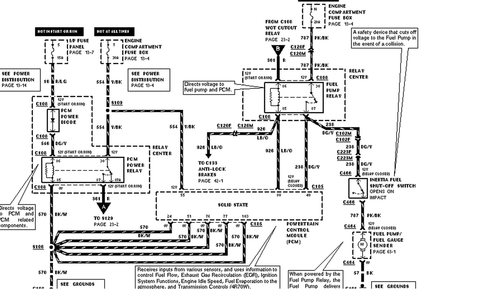 2000 mazda millenia s engine diagram  2000  free engine