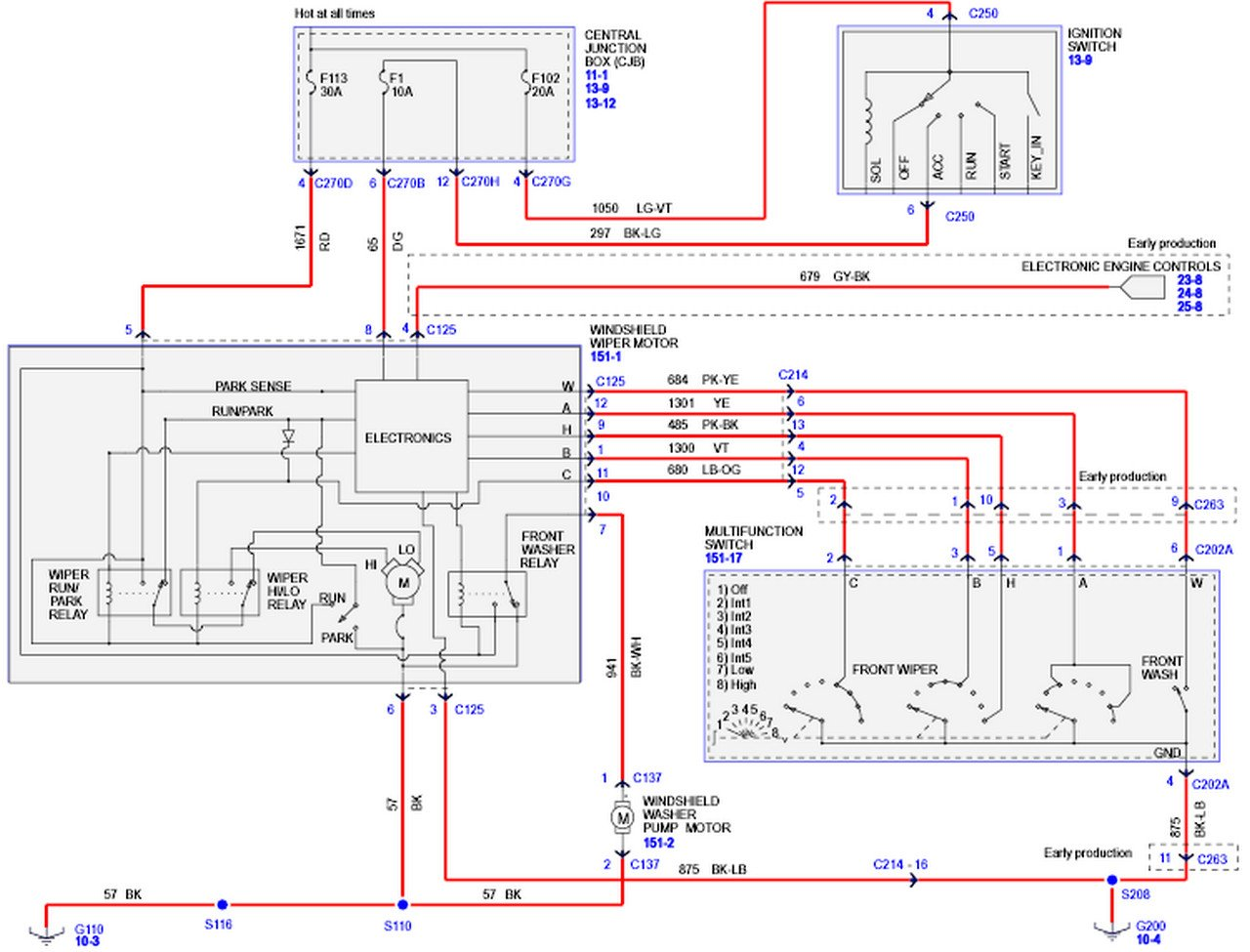 cab light wiring diagram cab wiring diagrams 2010 08 12 154203 05 f 150 wiper wiring diagrams cab light wiring diagram