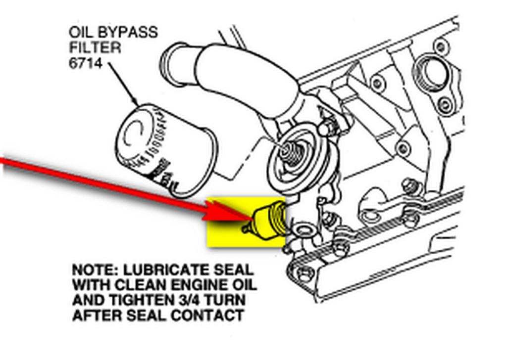 wiring diagram for 2010 dodge ram 1500  wiring  get free