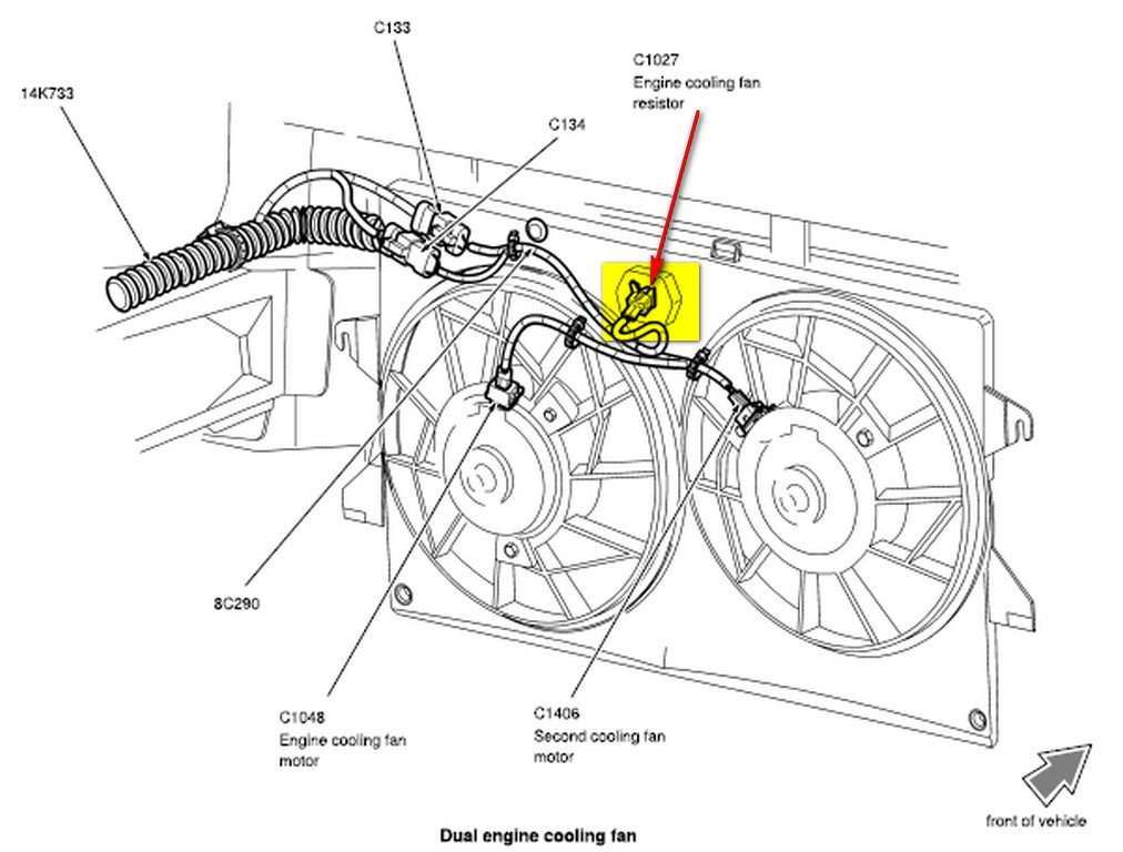 fan motor 2002 buick lesabre engine diagram  fan  free engine image for user manual download