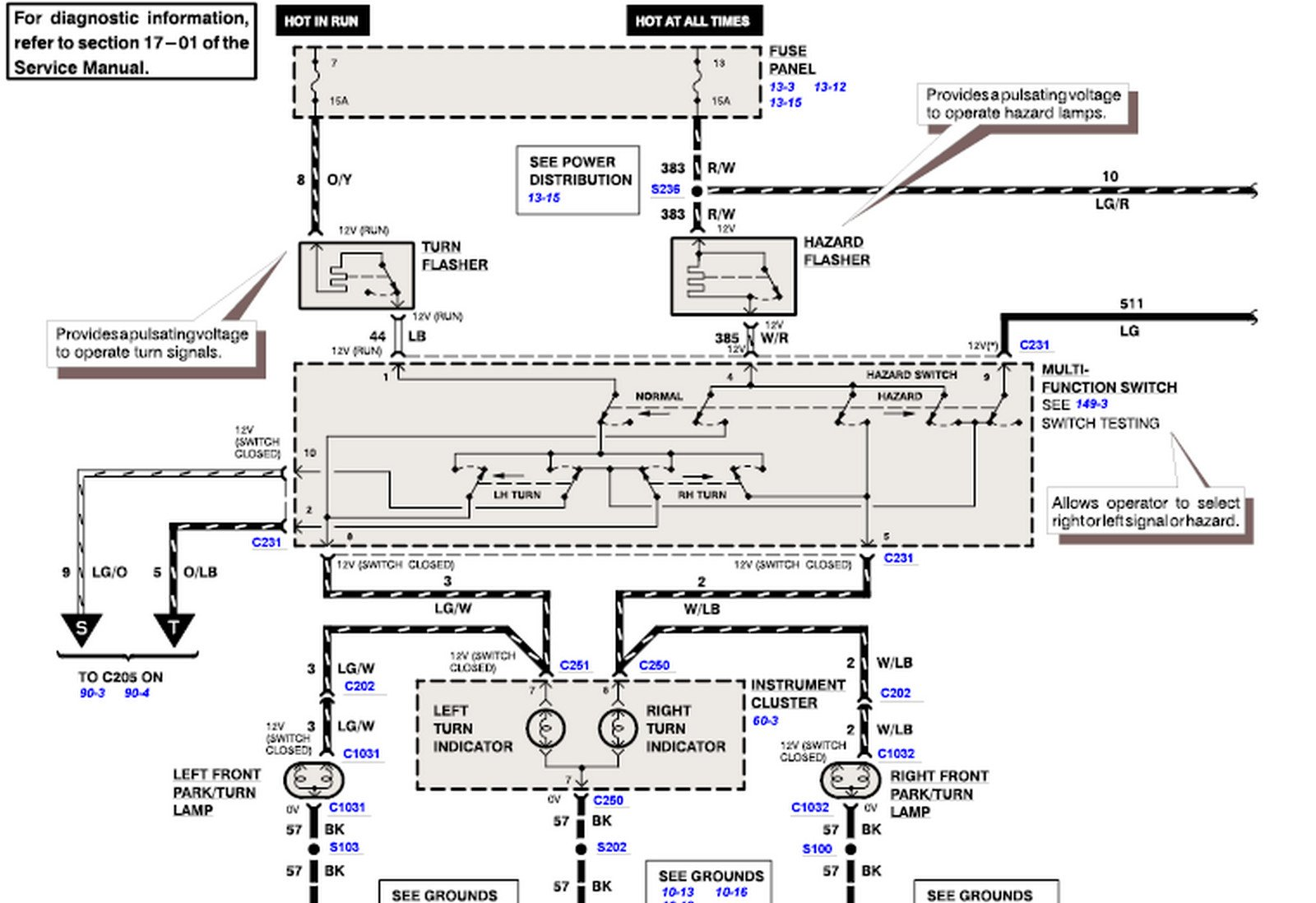 2008 ford f350 trailer brake wiring diagram