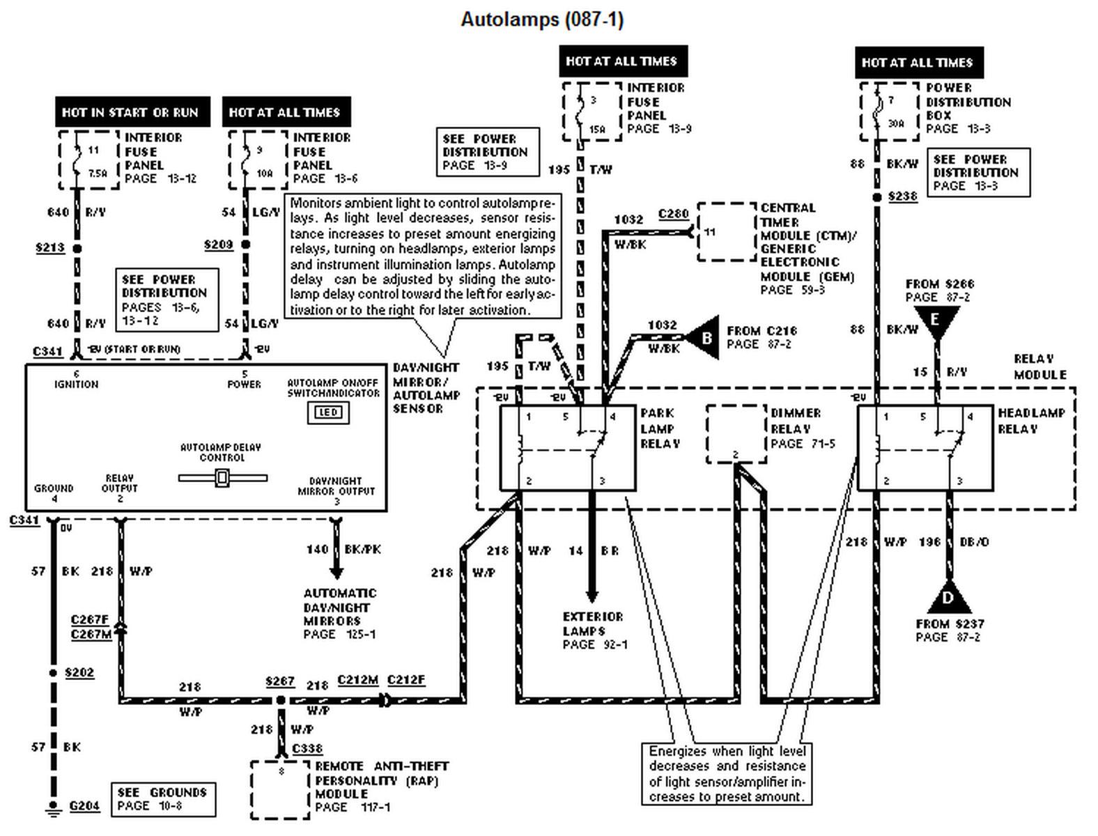 94 Ford Explorer Wiring Harness - 2006 Ford Escape Engine Diagram -  maxoncb.pas-sayange.jeanjaures37.fr