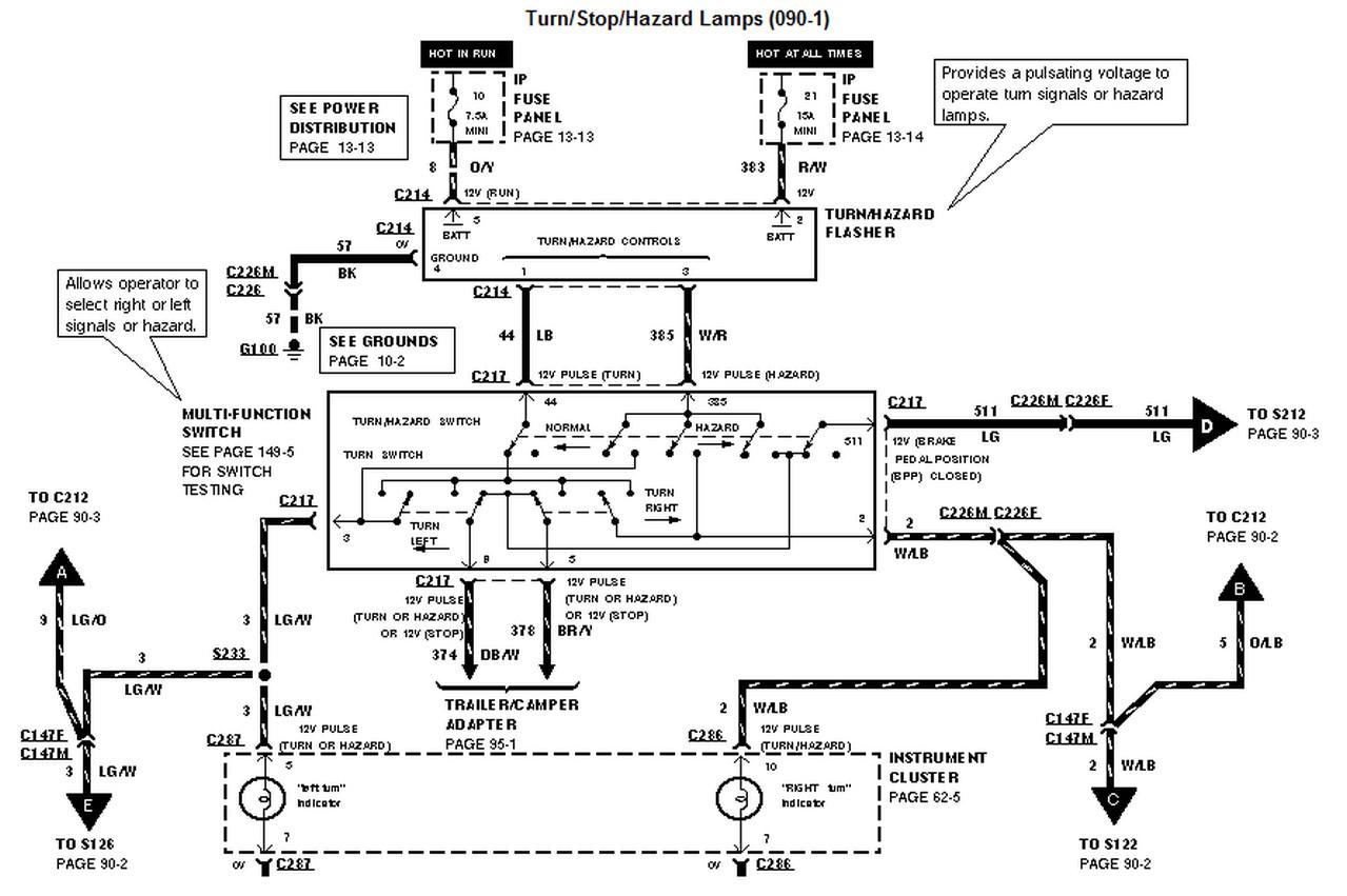 02 Ford Explorer Wiring Schematic - 94 Honda Civic Wiring Diagram -  hondaa-accordd.yenpancane.jeanjaures37.fr