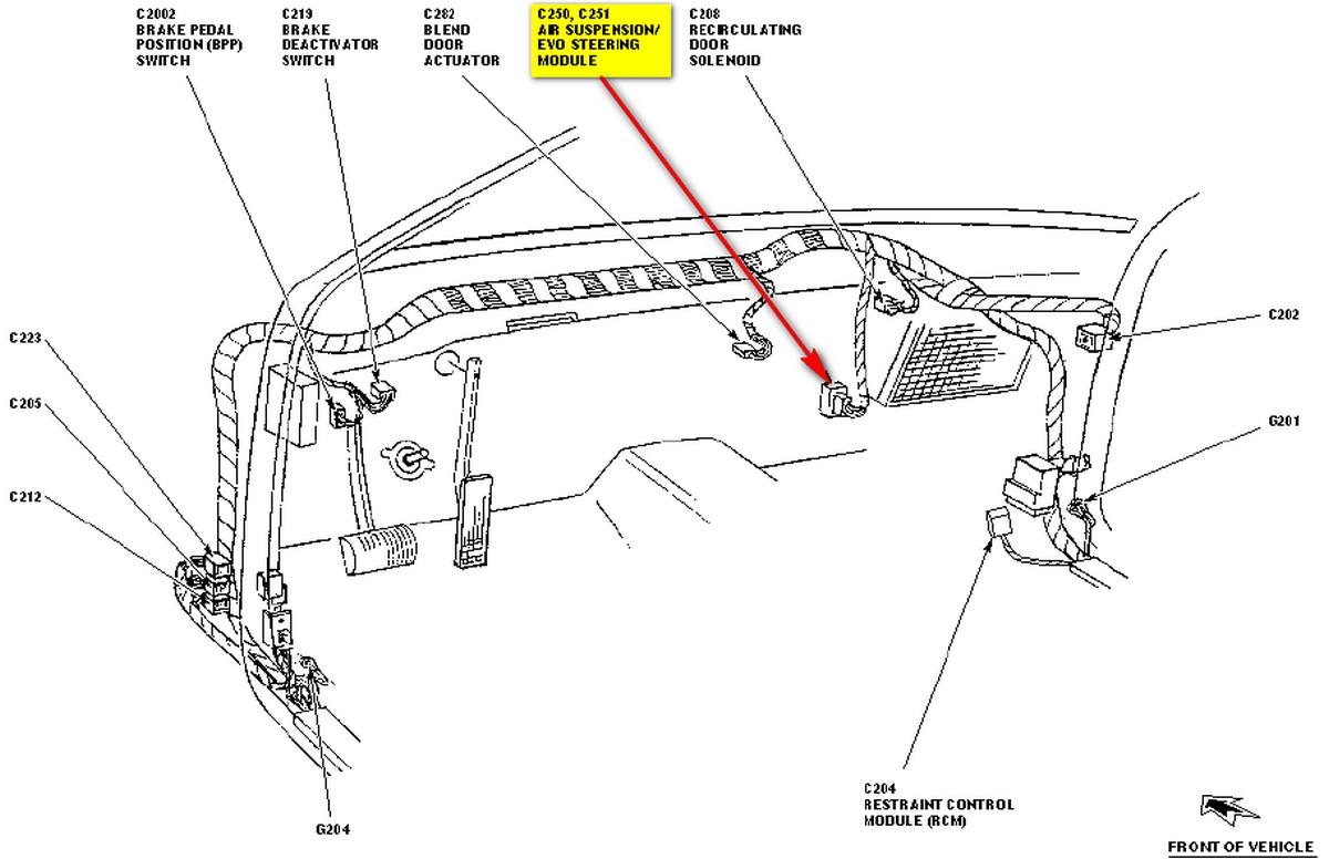 2001 C5 Corvette Hood Diagram additionally Suzuki Swift Wiring Diagram as well P 0900c152801bfc48 likewise Cadillac 4 6l Engine Diagram 2003 moreover Wiring Diagram For 2009 Mini Cooper Clubman. on mini cooper s fuel sensor diagram