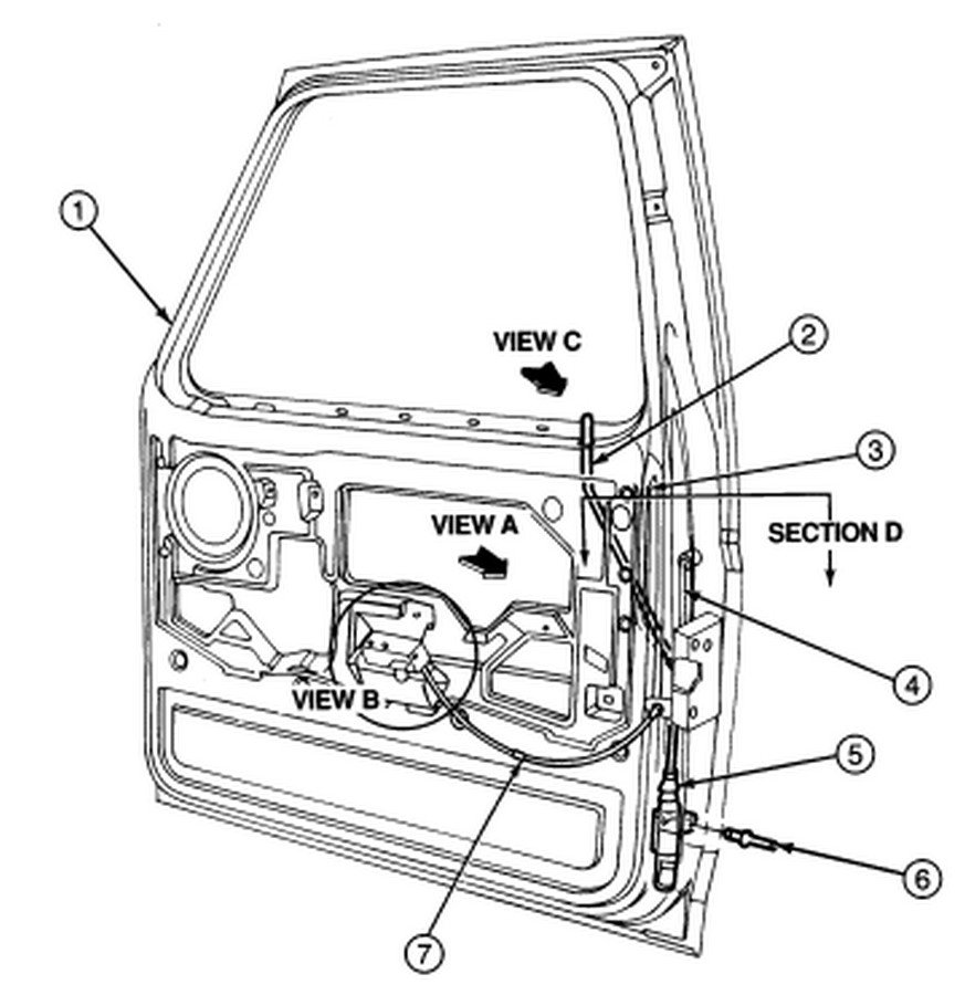 geo tracker alternator likewise fuse box diagram  geo