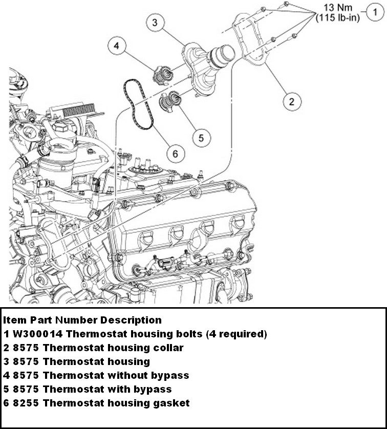 2 8L Performance furthermore 74 Dodge 360 Engine Diagram furthermore Oe879101 besides 374038 Diagrama De Motor 4 9 Cadillac also 87 Ford Bronco 4 9l Engine Wiring Diagram. on 1988 ford bronco firing order