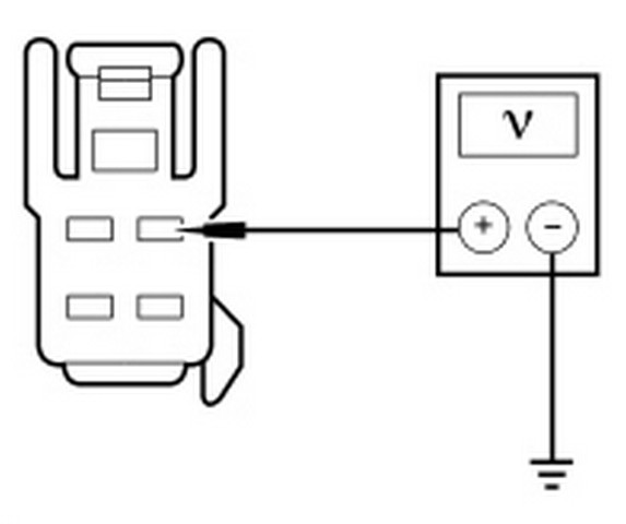 service manual  2006 ford fusion transmission shift cable