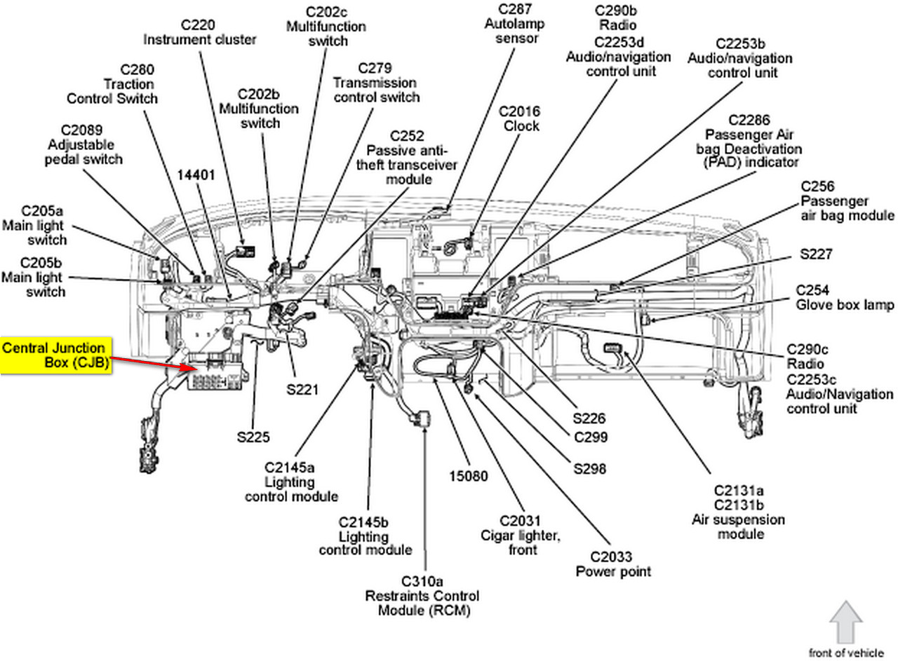 jeep liberty cabin filter location  jeep  free engine
