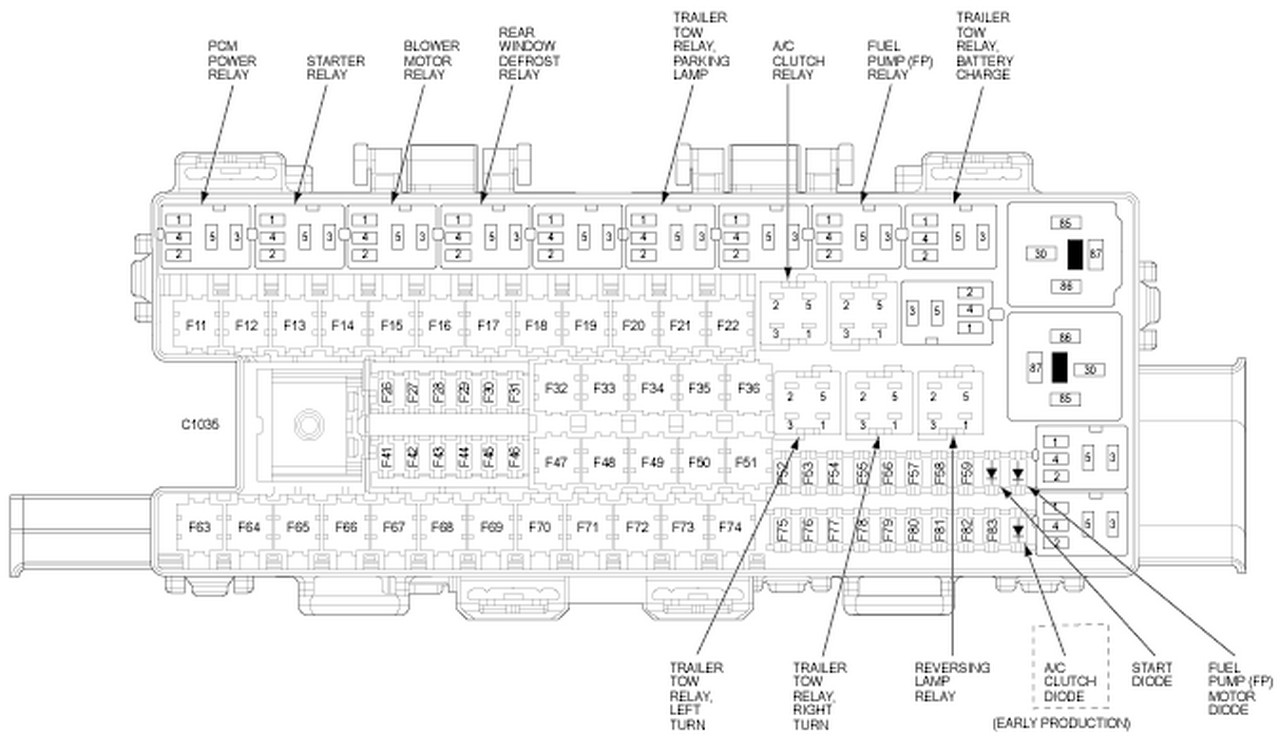 fuse box fuses pull yellow looks like 09 60 fuse not. Black Bedroom Furniture Sets. Home Design Ideas