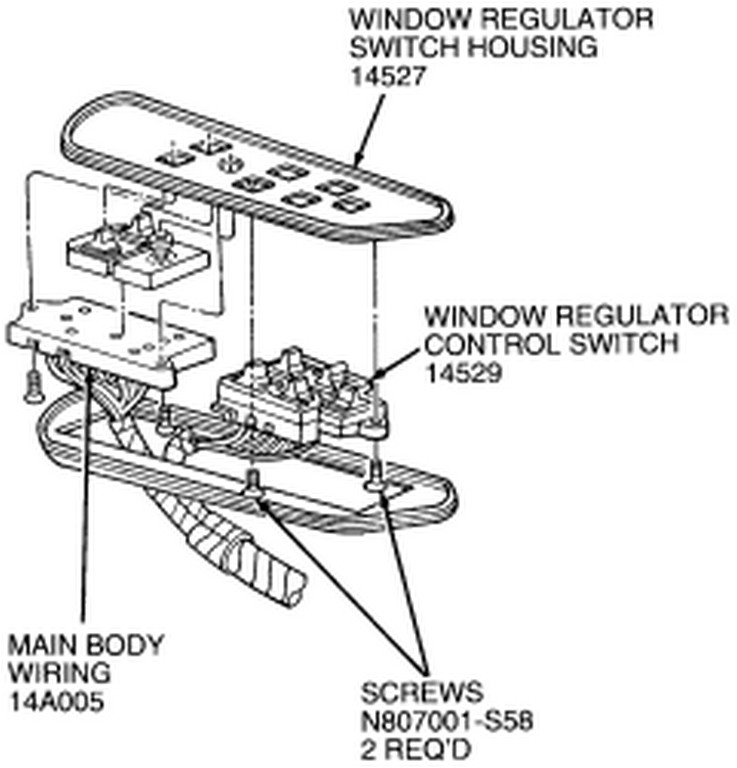 1995 chevy lumina apv wiring diagram 1995 chevy k3500