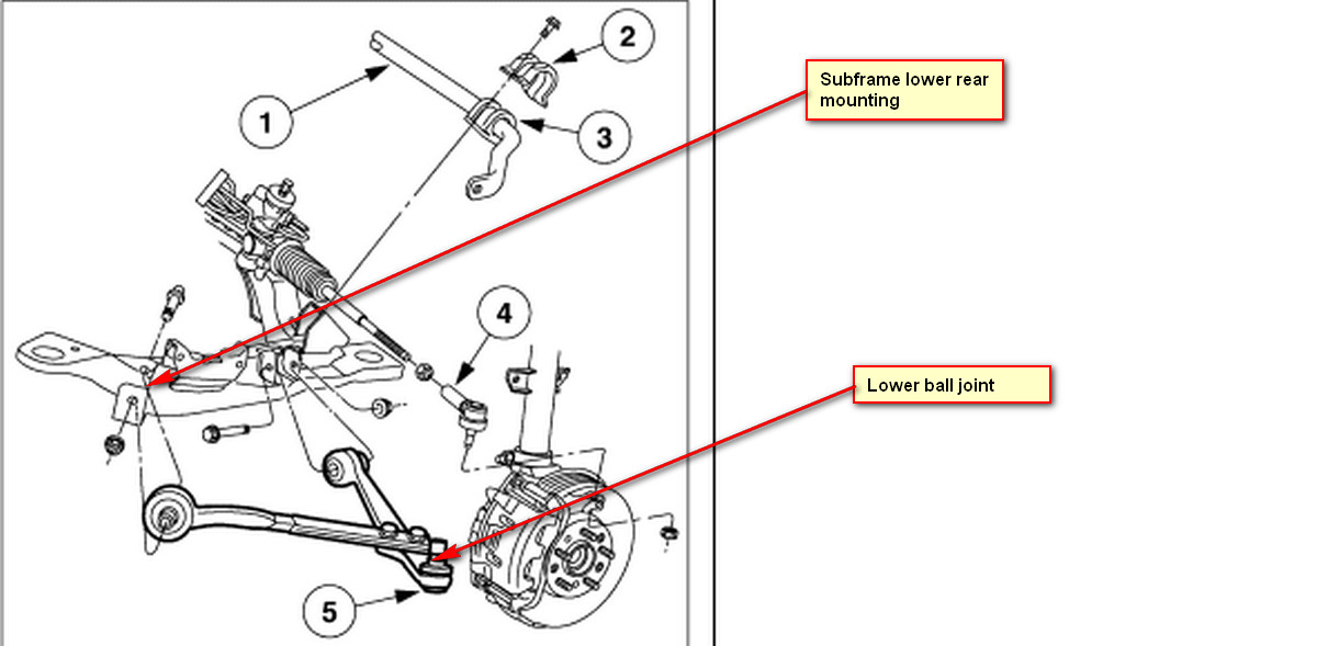 2007 Ford E 450 Schematic besides Ford E450 Fuse Box further Tri Five Wiring Diagram additionally Parts For 1997 Gmc Front End Diagram together with Vin Locations On Semi Trucks. on ford f550 frame diagram