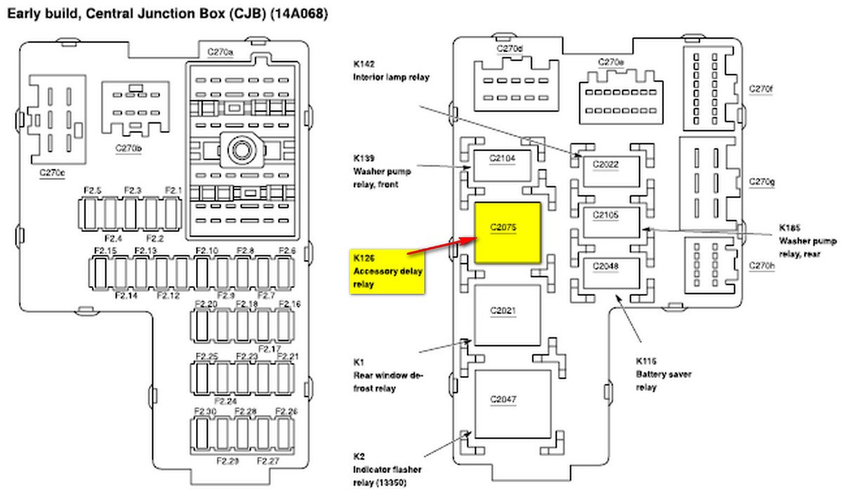 chevy window switch wiring diagram
