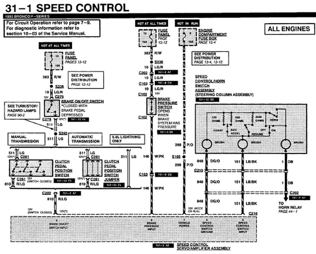 2011 03 28_215523_93_f 150_speed_control_wiring_diagram wiring diagram for 1995 ford f150 ireleast readingrat net ford cruise control wiring diagram at gsmx.co