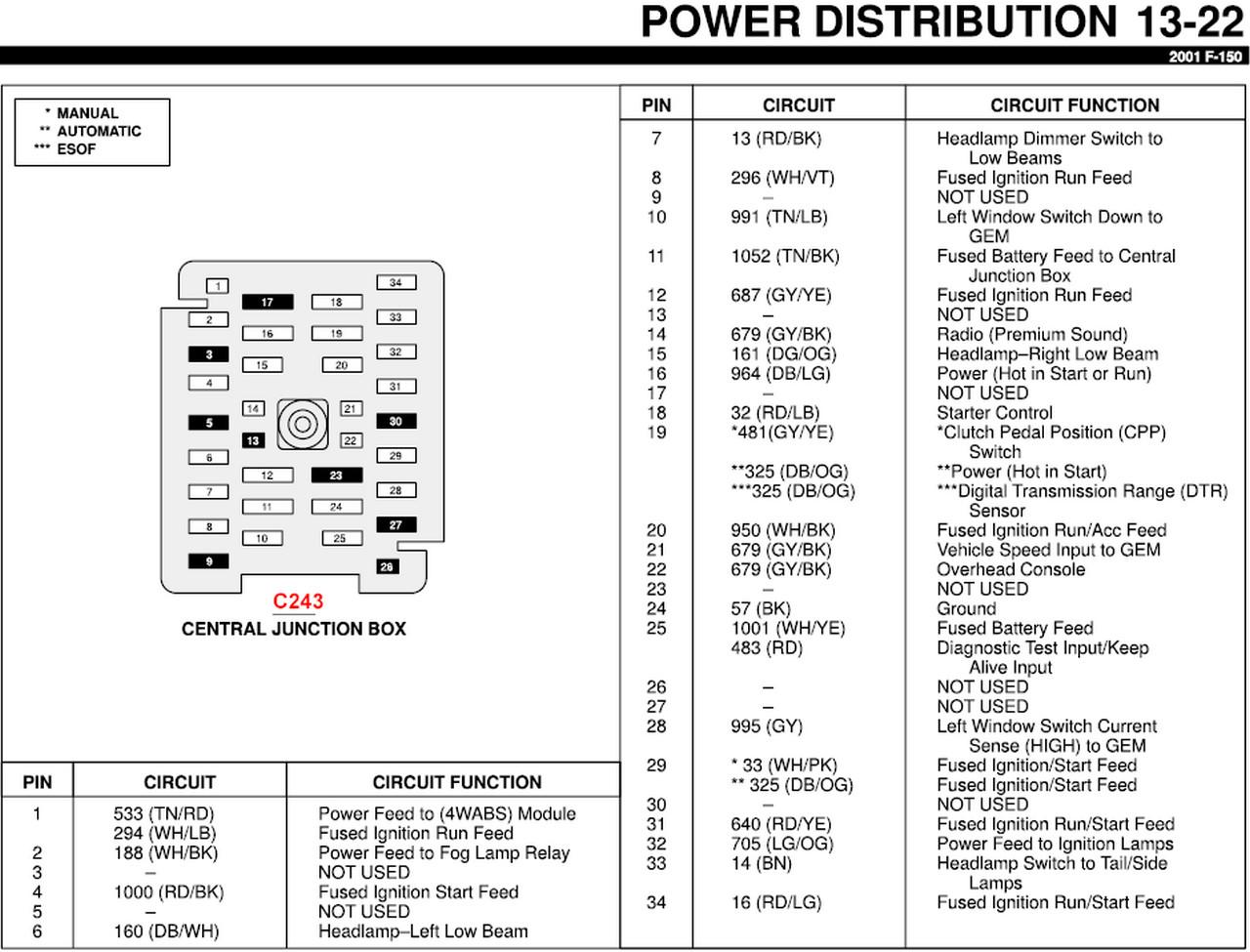 yamaha 703 remote control wiring harness ewiring yamaha 703 remote control wiring solidfonts