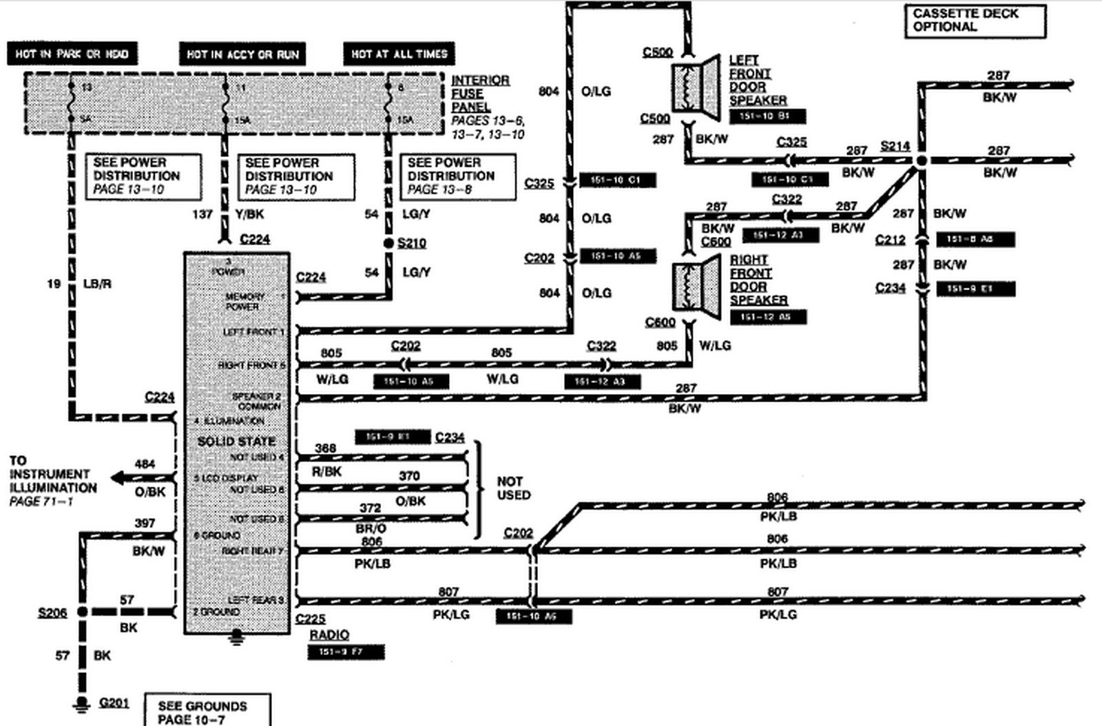 e350 wiring schematic e350 wiring diagram for heater