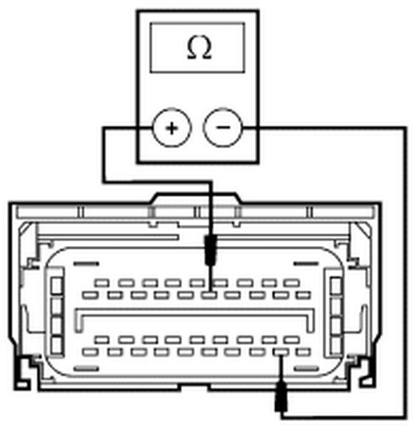 2011-04-19_182825_0  D Ohms Wiring Diagram on 4x12 speaker cabinet, crutchfield amp, mono amp 2,