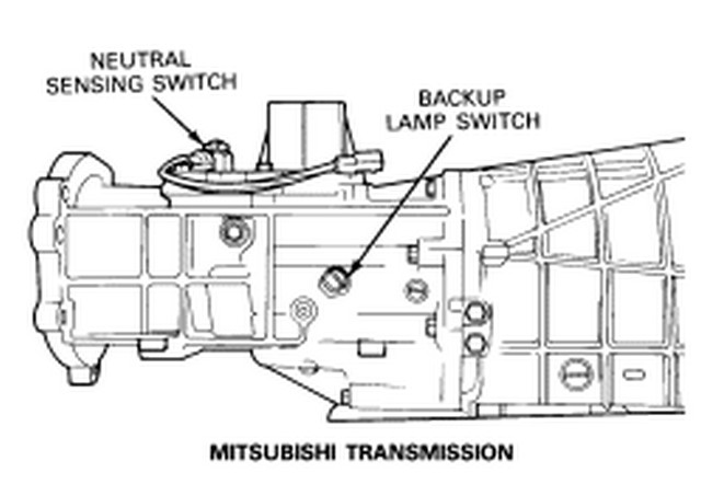 ford ranger manual clutch diagram  ford  free engine image