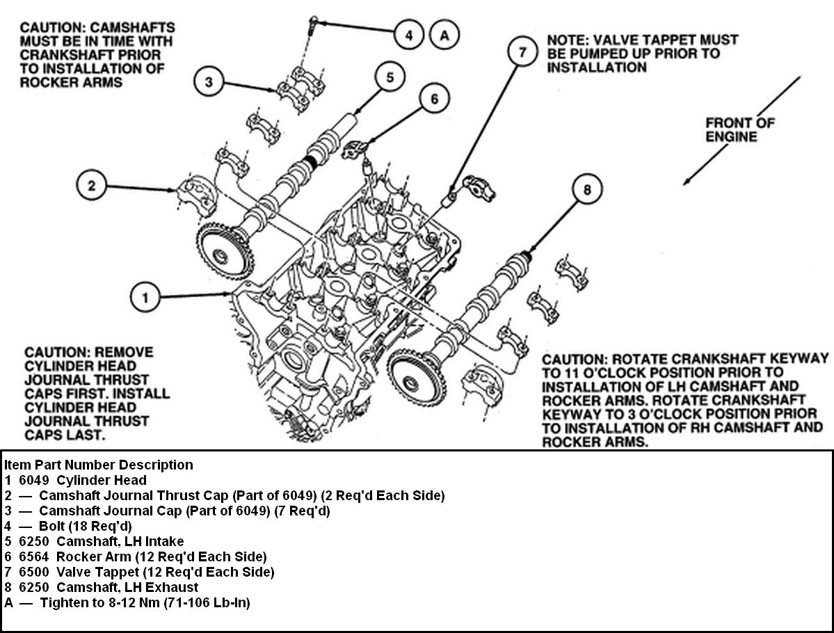 2000 ford contour cooling system diagram  2000  free