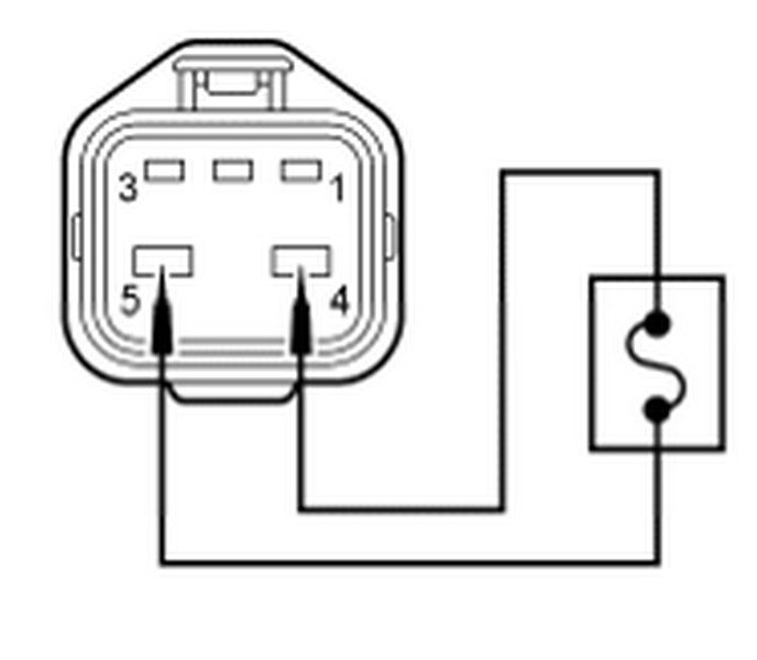 how to connect jumper leads to start a car
