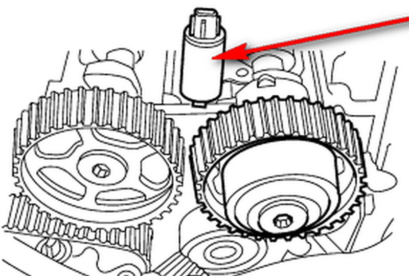 02 ford zx2 engine diagram belt  02  free engine image for