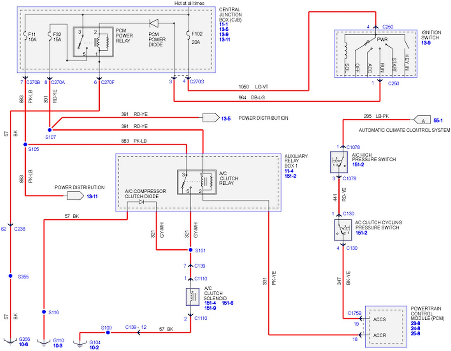 wiring diagram for ford mustang the wiring diagram 2005 ford ranger 4x4 wiring diagram wiring diagram and hernes wiring diagram
